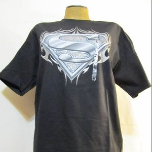Superman NWT
